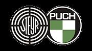 referenzen-logo-steyr-puch